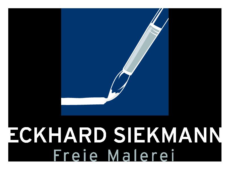 Eckhard Siekmann