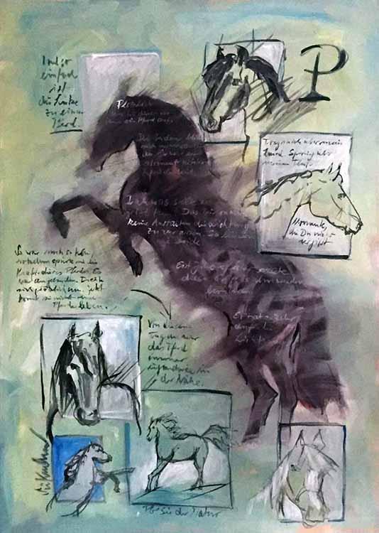 Pferde2