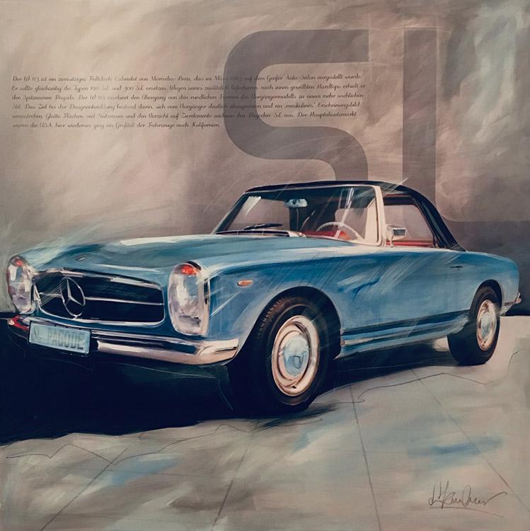 SL 1965